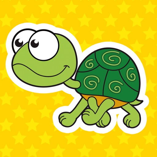 Turtles Battle - Mutant Animals Free Game
