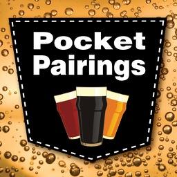 Beer Match: Beer, Food and Cheese Pairings