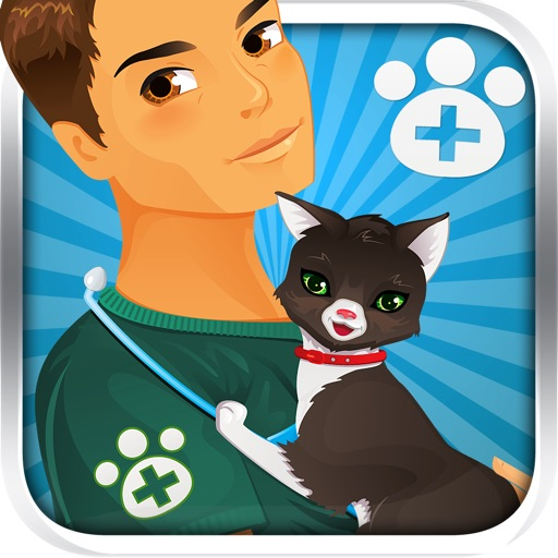 Animal Doctor Emergency Pro