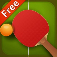 Codes for Table Tennis League Hack