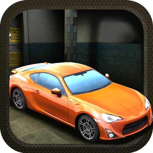 Mad Racers (Ads Free)