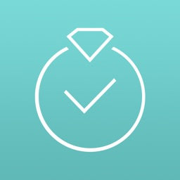 InTime - The Ultimate Social Wedding Planning App