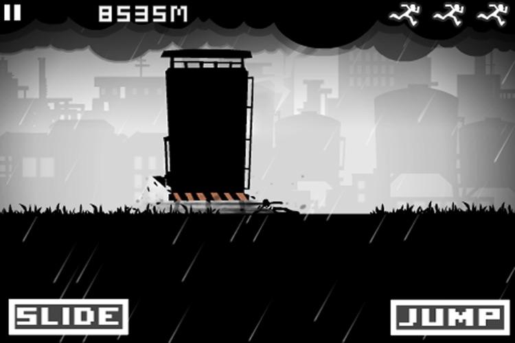 Jailbreaker 2 screenshot-4