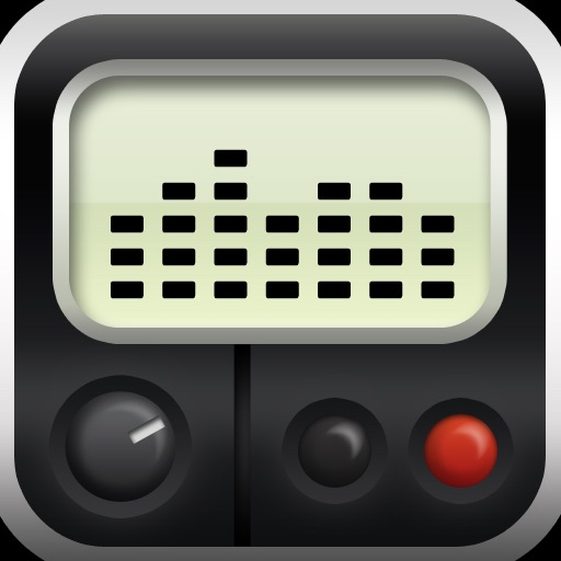 iLIVE Radio (Music & News Stations)