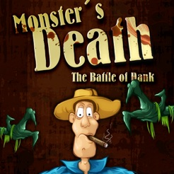 Monster's Death: BoH
