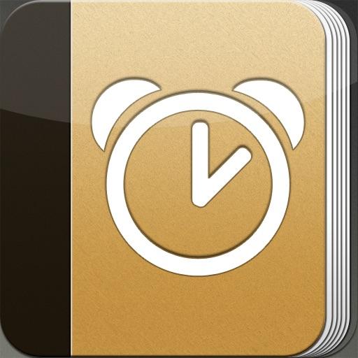 iKeepInTouch - Автоматические напоминания и напоминания по местоположению