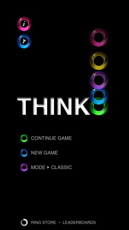 ThinkO screenshot-4