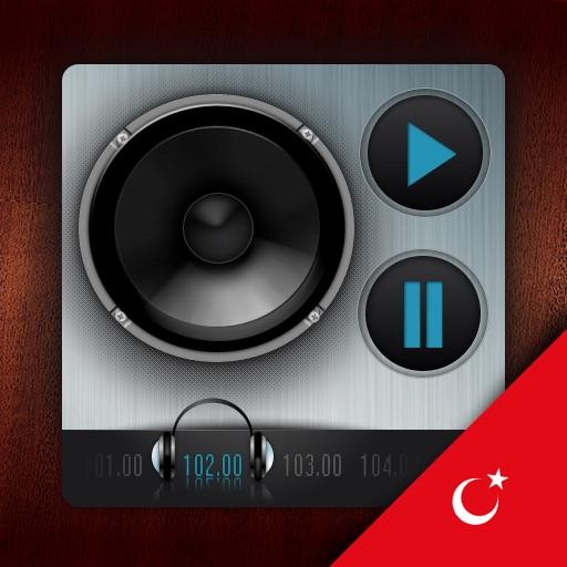 WR Turkey Radios