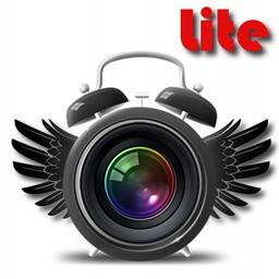 Camera Timer+ Lite