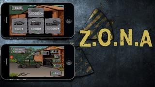 Z.O.N.A Lite-0