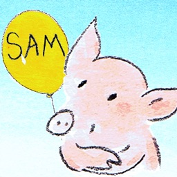 The World Of Sam