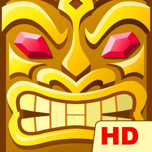 Tiki Totems 2 HD