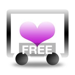 Rulla Free