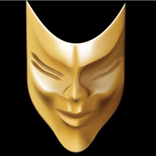 Mask …