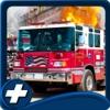 CountrySide Fireman Driving 3D