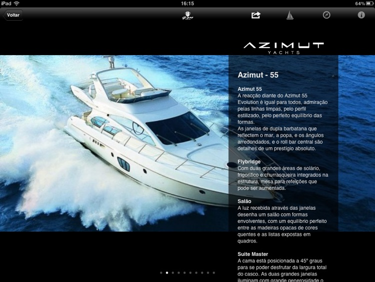 GM-Yachts screenshot-2