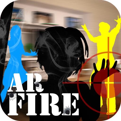 AR Fire