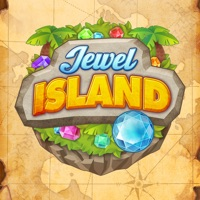 Codes for Jewel Island Hack