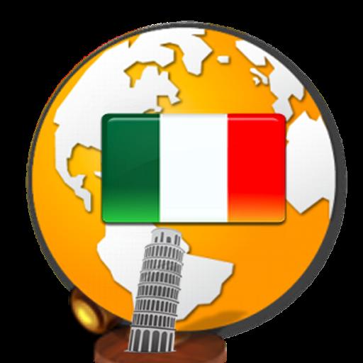 Italian Translate & Dictionary Wiki Speak