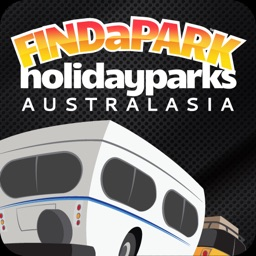 Find A Park Holiday Parks Australasia