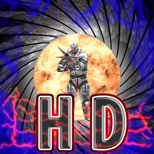 iFPS Online HD