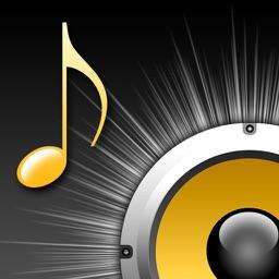 iAudioBox