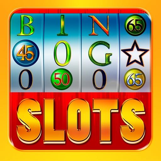 Бинго игровой автомат бесплатно нетент игровые автоматы трио играть бесплатно рейтинг слотов рф