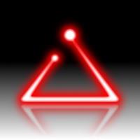 Codes for Laser Logic 3D Hack