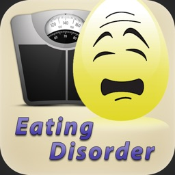 iCounselor: Eating Disorder