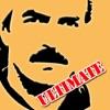 'stachetastic ULTIMATE Reviews
