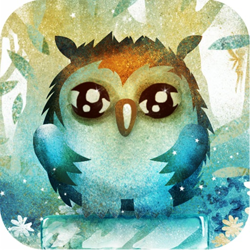 Magic Forest Pro icon