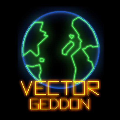 VectorGeddon