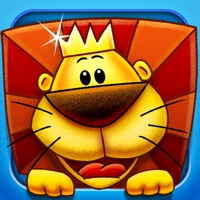 Codes for Padzzle - drawing puzzle for kids and toddlers Hack