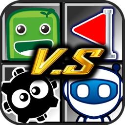 Battle Minesweeper:Ai