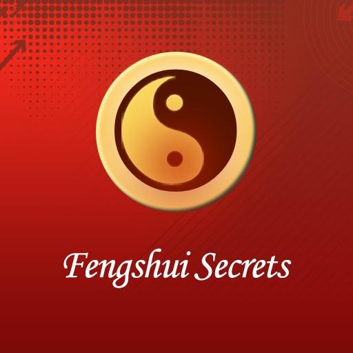 Fengshui-Secrets
