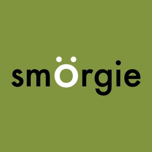 Smorgie