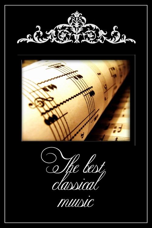 Best classical music