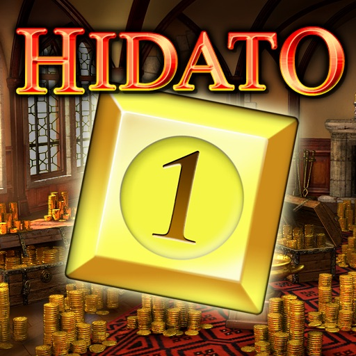 Hidato: Puzzle Pack 1 Review