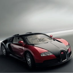 Most Expensive Cars in the World (Lite)