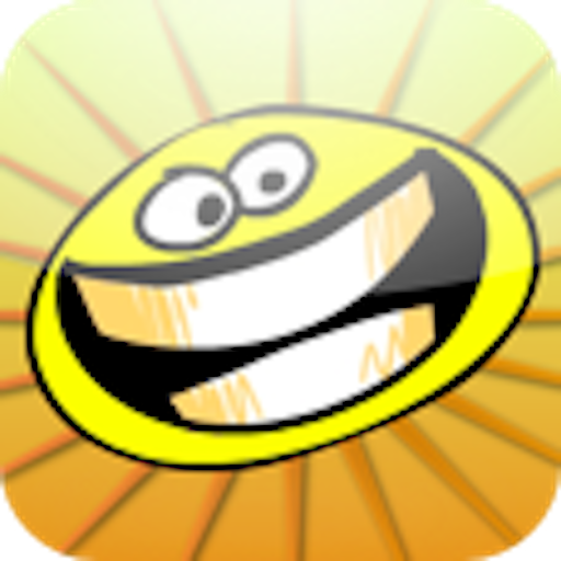 Funny Pages for Mac