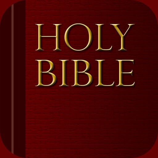 Holy Bible ✝