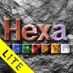 Anytime Hexa Lite