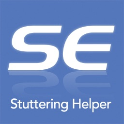Stuttering Helper
