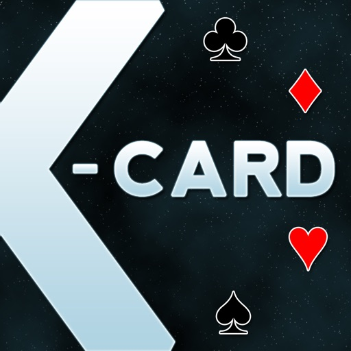 X-Card Trick HD for iPad Review