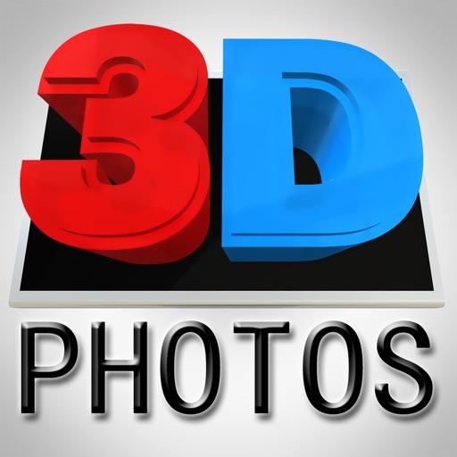 3D Photos