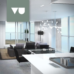 VUitNOW Residential