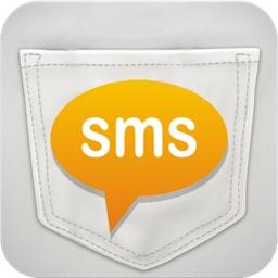 Pocket SMS