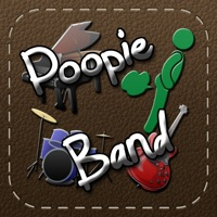 Codes for Poopie Band - Drums, Piano, Guitar, Beat Pad Hack