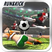 Codes for Ball Soccer (Flick Football) Hack
