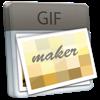 Easy GIF Maker